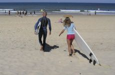 0097_xoff_Surfing_Carcans_pict0126.JPG