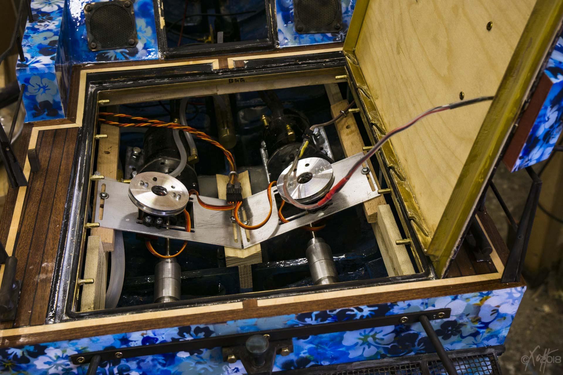 571_Stridsbat90_Elektrik_DSC06676.JPG