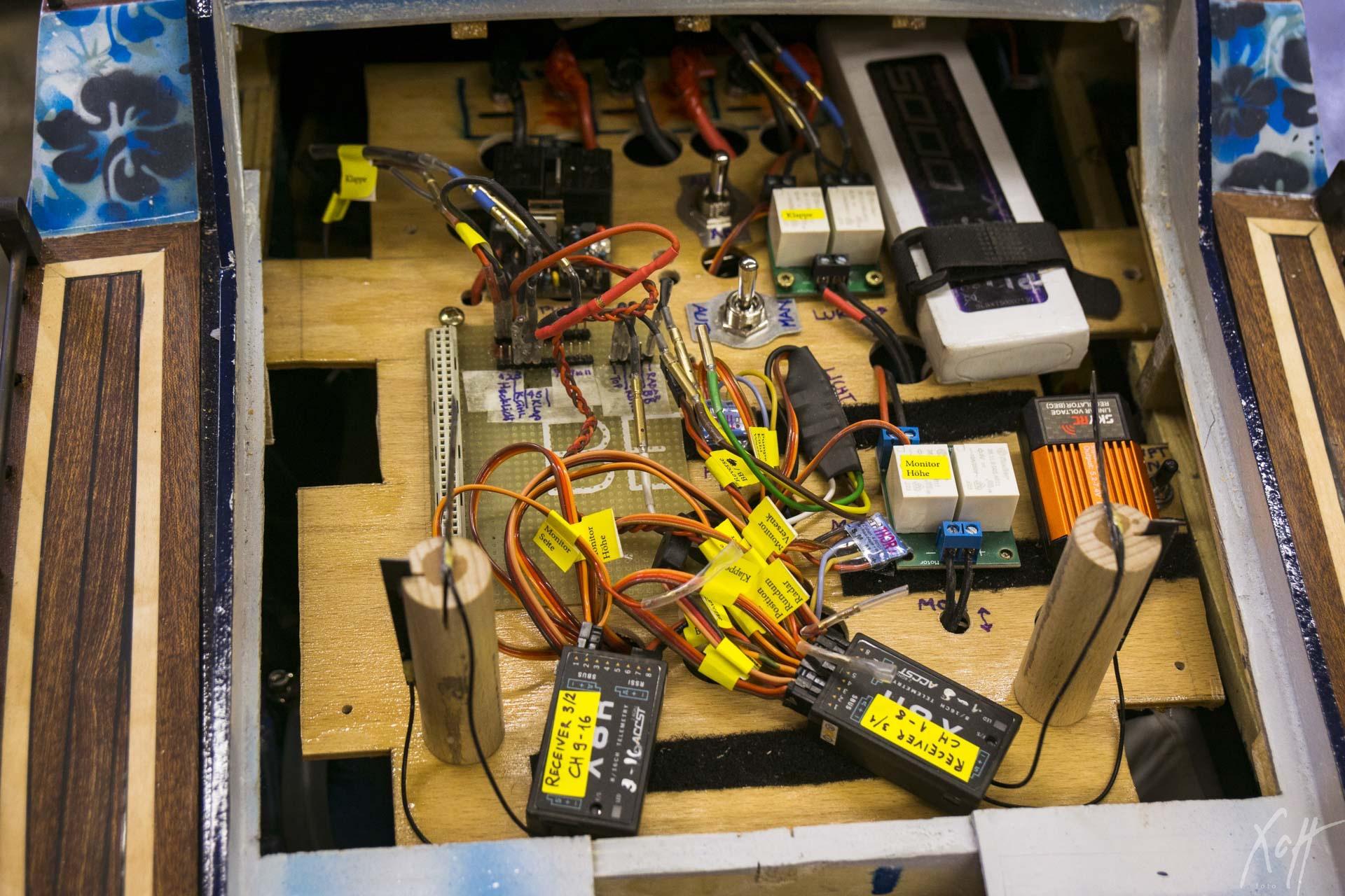 612_Stridsbat90_Elektrikplattform_DSC068